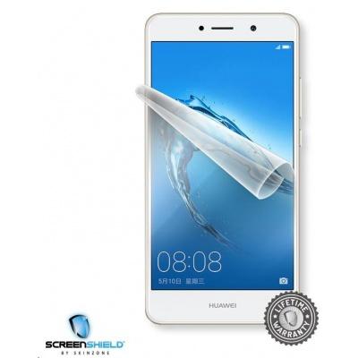 Screenshield fólie na displej pro Huawei Y7