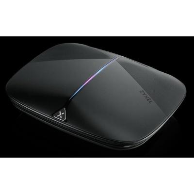 Zyxel NBG6818 Armor G1 Wireless AC2600 Multi-Gigabit WiFi Router