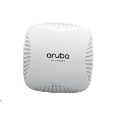 Aruba Instant On AP15 (RW) 4x4 11ac Wave2 Indoor Access Point - výprodej