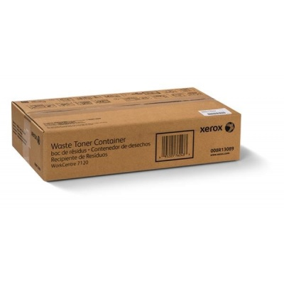 Xerox Waste Toner Container pro WC7120/WC72xx (33K) (R5)