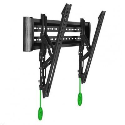 Držák Tv sklopný Fiber Mounts NBC3T