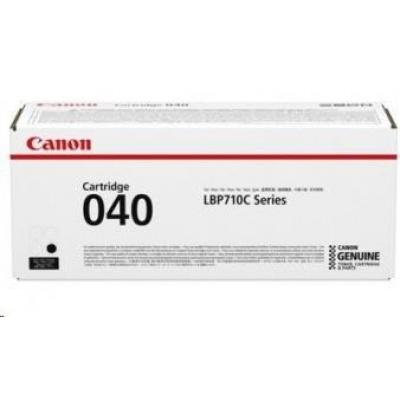 Canon LASER TONER CRG-046C (2300 str.)