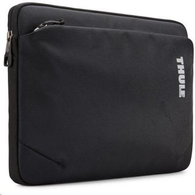"THULE pouzdro Subterra pro MacBook Air/Pro/Retina 15"", černá"