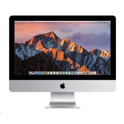 "APPLE iMac 21.5"" DC i5 2.3GHz/8GB/1TB/Intel Iris Plus Graphics 640, SK"