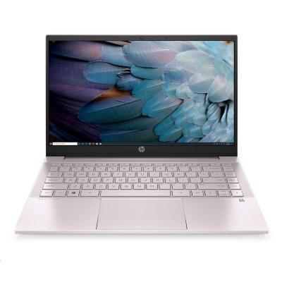 NTB HP Pavilion 14-dv0000nc;14.0 FHD AG;Pentium Gold 7505;8GB DDR4;256GB SSD;Intel UHD Graphics - UMA;3Y záruka;WIN10