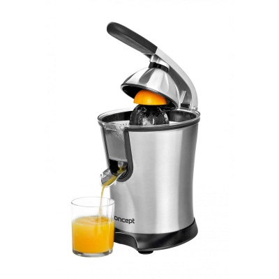 CONCEPT CE-3520 lis na citrusy