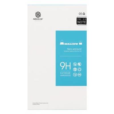 Nillkin Tvrzené Sklo 0.33mm H pro iPhone 6/6S Plus 5.5