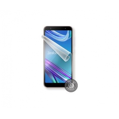Screenshield fólie na displej pro ASUS Zenfone Max (M1) ZB555KL