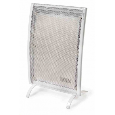 DOMO DO7317M MICA topný panel do obýváku i koupelny