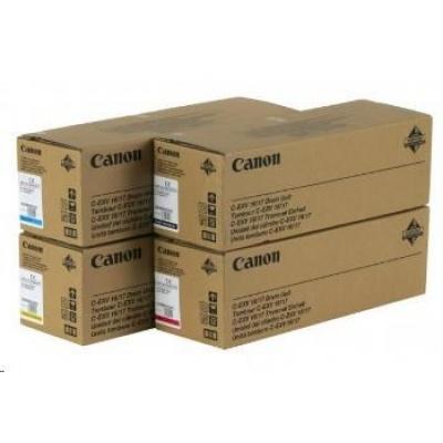 Canon Drum Unit (C-EXV 16/17), Cyan (CLC4040/5151, IRC4080)