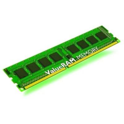 4GB 2933MHz DDR4 Non-ECC CL21 SODIMM 1Rx16