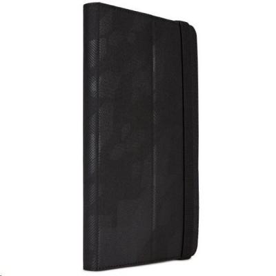 """Case Logic pouzdro Surefit CBUE1207K pro tablet 7"""", černá"""