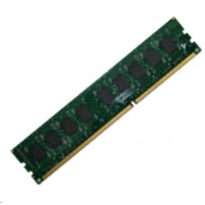 QNAP rozšiřující paměť 2GB DDR3 ECC-1600