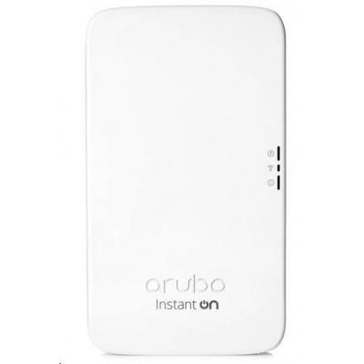 Aruba Instant On AP11D (EU) Bundle