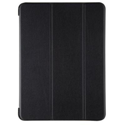 Tactical flipové pouzdro pro Galaxy Tab A7 Lite (T220/T225), černá