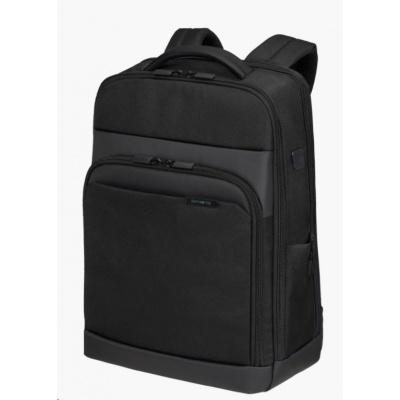 """Samsonite MYSIGHT laptop backpack 17,3""""  Black"""