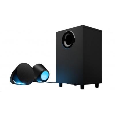 Logitech herní reproduktor G560 LIGHTSYNC PC Gaming Speakers