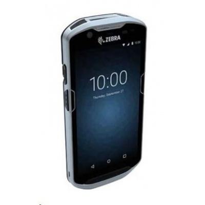 Motorola/Zebra Terminál TC57,2D, BT, Wi-Fi, 4G, NFC, GPS, GMS, Android