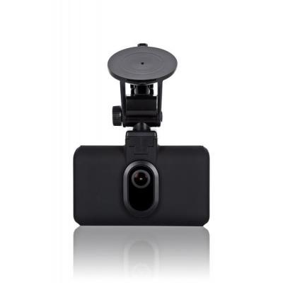 """RING 3,0"""" palubní kamera s Wi-Fi, parkovacím režimem, vylepšeným nočním viděním a možností připojení zadní kamery"""