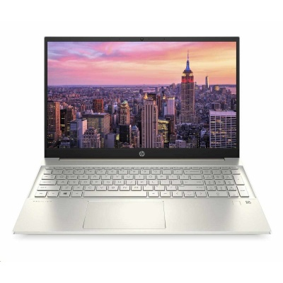 NTB HP Pavilion 15-eg0000nc;15.6 FHD AG;Pentium Gold 7505;8GB DDR4;512GB SSD;Intel UHD Graphics;3Y záruka;WIN10