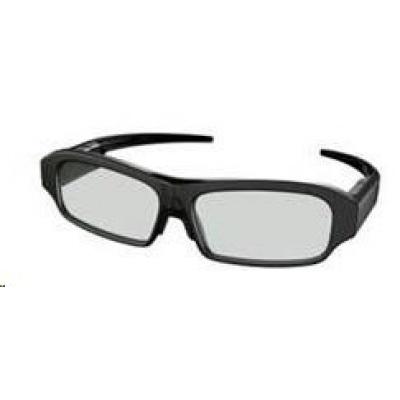 SONY X105-RF-X1 3D active glasses
