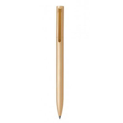 Xiaomi Mi Pen Metal version Gold