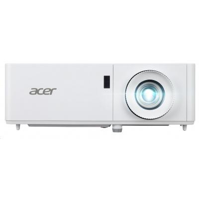 ACER Projektor PL1520i -  DLP 3D,DHD,1080p,4000Lm,2000000/1,HDMI,Laser,Wifi