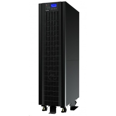 CyberPower 3-Phase Mainstream OnLine Tower UPS 20kVA/18kW