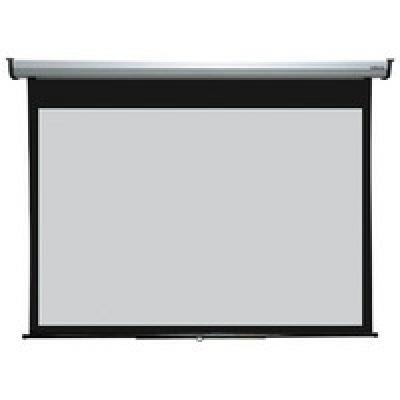 Reflecta ROLLO Ultra Lux (220x200cm) plátno roletové