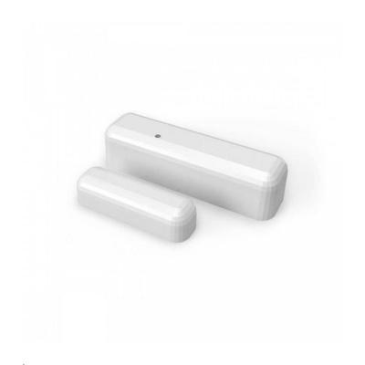 SHELLY Door Window 2 - bateriový multisenzor (Wi-Fi)