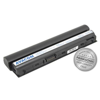 AVACOM baterie pro Dell Latitude E6220, E6330 Li-Ion 11,1V 6400mAh 71Wh