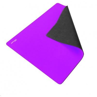 TRUST podložka pod myš Primo Mouse pad - summer purple