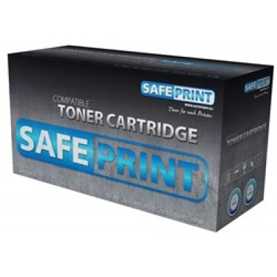 SAFEPRINT kompatibilní toner Kyocera TK-5140K   1T02NR0NL0   Black   7000str