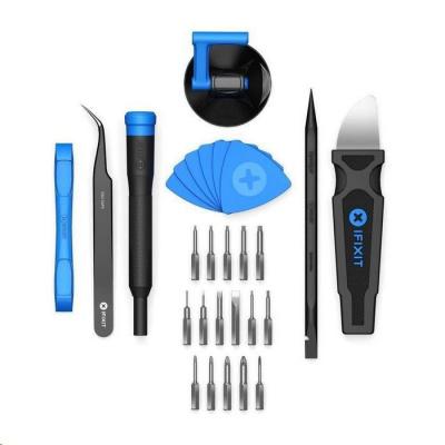 iFixit sada nástrojů na výměnu displeje nebo baterie