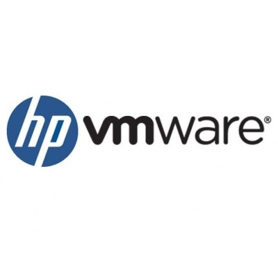 VMware vSphere ROBO Adv 25VM 3yr E-LTU