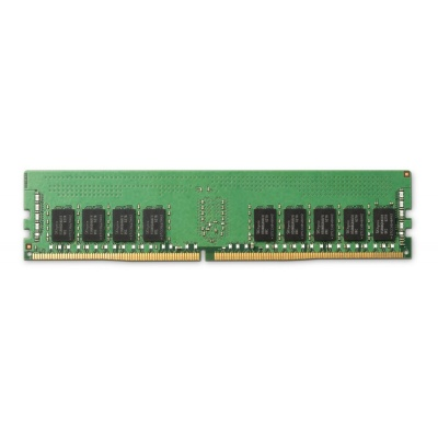 HP 16GB (1x16GB) DDR4-2666 ECC RegRAM (Z4/Z6/Z8)