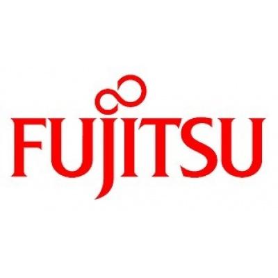 FUJITSU RAM SRV 8GB DDR4-2666 U ECC - RX2520M4, TX2550M4