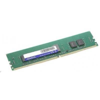 DIMM DDR4 8GB 2666MHz ADATA, Retail