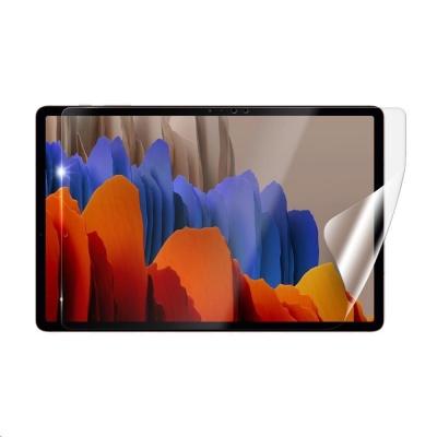 Screenshield fólie na displej pro SAMSUNG Galaxy Tab S7+ 12.4 Wi-Fi (T970)