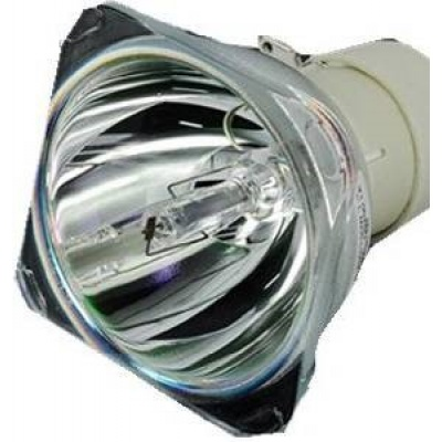 BENQ náhradní lampa k projektoru W700/W700+/W1060/W703D