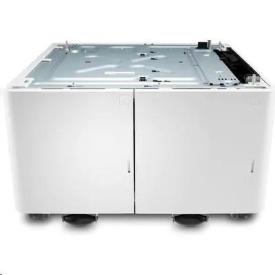 HP Color LaserJet 1x2700 A4 Skříňka + zásobník na 2700 listů pro CLJ M751, M856dn, M776dnE75245dn, E85055dn