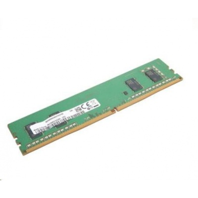 LENOVO pamäť UDIMM 4GB DDR4 2666MHz