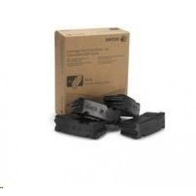 Xerox 4 Sticks for ColorQube 9201/9202/9203 -108R00832