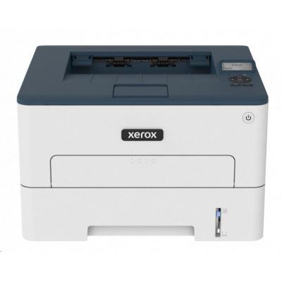 Xerox B230V_DNI, A4 BW tiskárna, 34ppm, USB/Ethernet, Wifi, DUPLEX, Apple AirPrint, Google