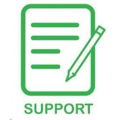 APC (1) Year InfraStruXure Central Enterprise Software Support Contract
