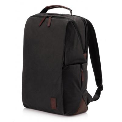 HP Spectre Folio Backpack - BATOH