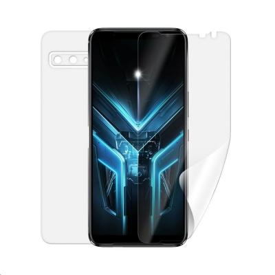 Screenshield fólie na celé tělo pro ASUS ROG Phone 3 ZS661KS