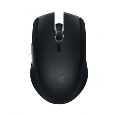 RAZER myš ATHERIS Mobile Mouse