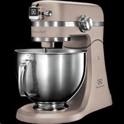 Electrolux EKM5570 kuchyňský robot