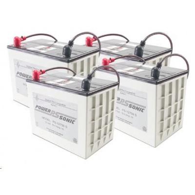APC Replacement Battery Cartridge #13, UXBP24